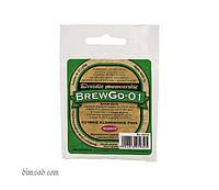 BIOWIN сушеные дрожжи для пивоварения нижней ферментации