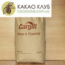 "Какао тертое Cargill, 100% натуральный шоколад, ""чипсы"", Кот-д'Ивуар, оптом"