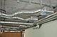 Проектування та виготовлення вентиляційних систем з нержавіючої сталі для промисловості від виробника, фото 4
