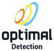 Optimal Products and Solutions Ukraine