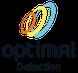 Optimal Ukraine