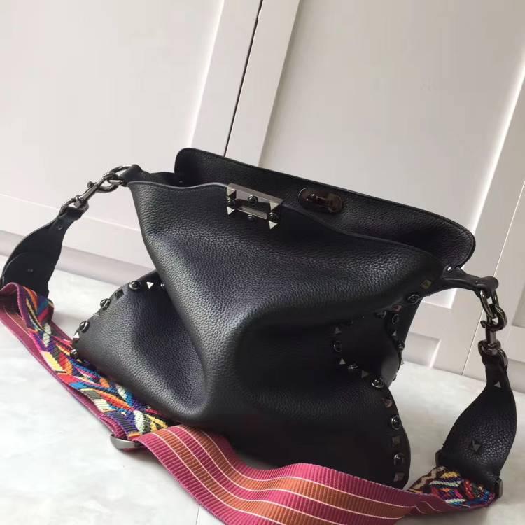 Женская сумка от Valentino