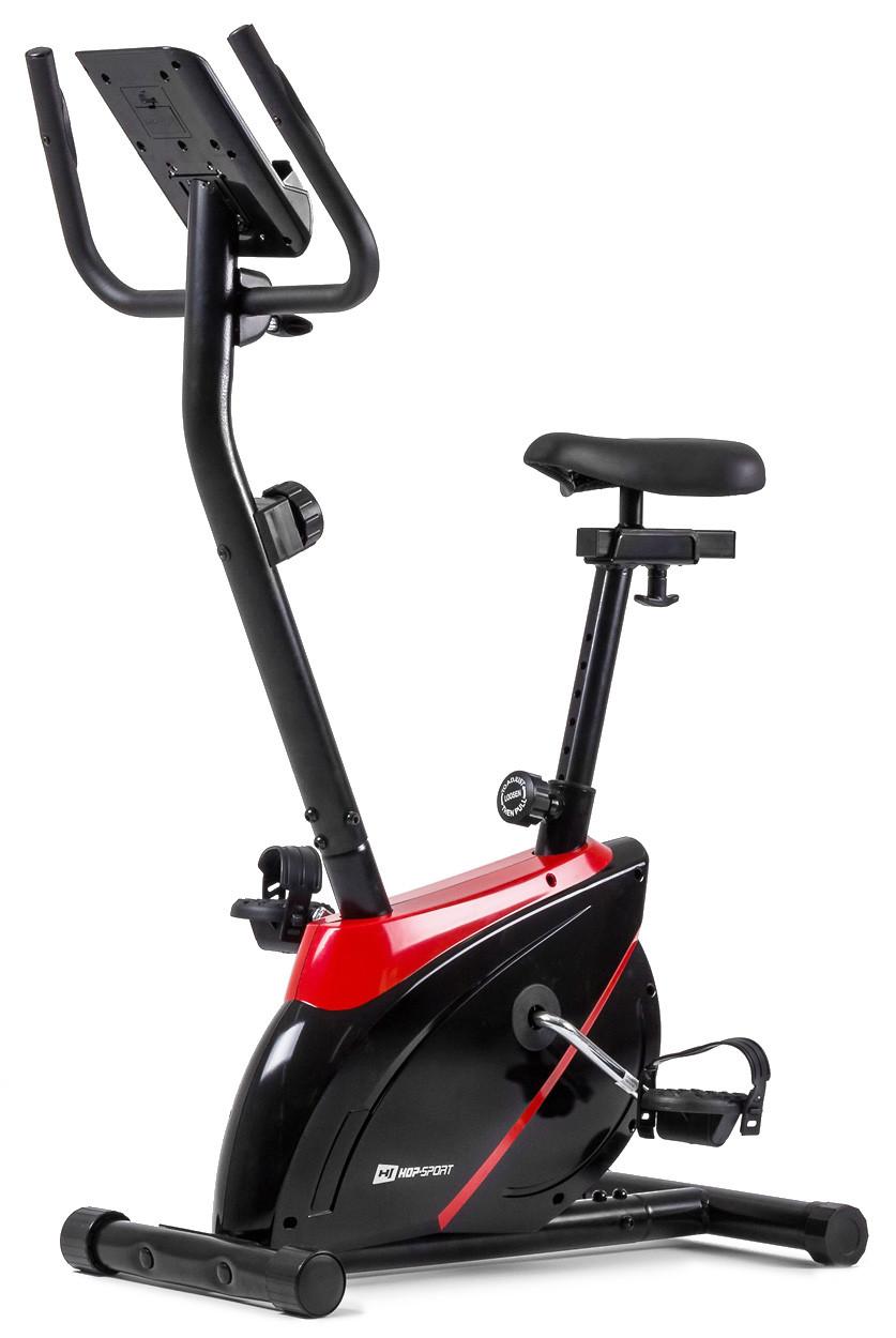 Велотренажеры Hop-Sport HS-2070 Onyx