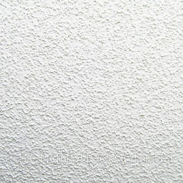 Подвесной потолок Armstrong Oasis