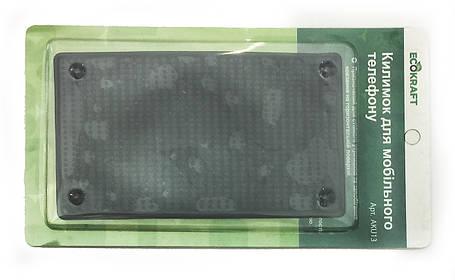 Коврик для мобильного телефона EcoKraft (AKU13), фото 2