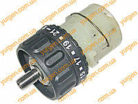 Редуктор для аккумуляторного шуруповёрта Craft CAS-12L.
