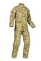 P1G-TAC КОСТЮМ ПОЛЕВОЙ SPFU SOCOM CAMO M12653SOC