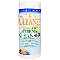 Очищение организма (Tri-Cleanse), Planetary Herbals, (283,5 г.)