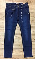 Джинсовые брюки для мальчиков оптом, Grace, 134-164 рр., арт. B71754