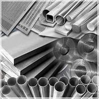 Лист нержавеющий стальной 2 3 4 5 6 10 12 AISI 310 316 10Х17Н13М2Т 20Х23Н18 96 купить нержавейка цена