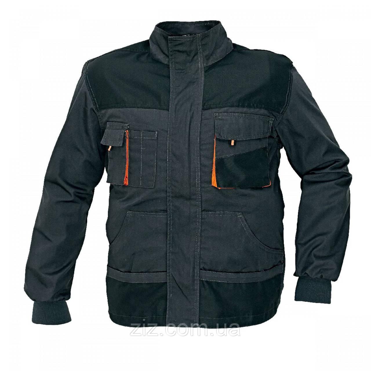 EMERTON Куртка