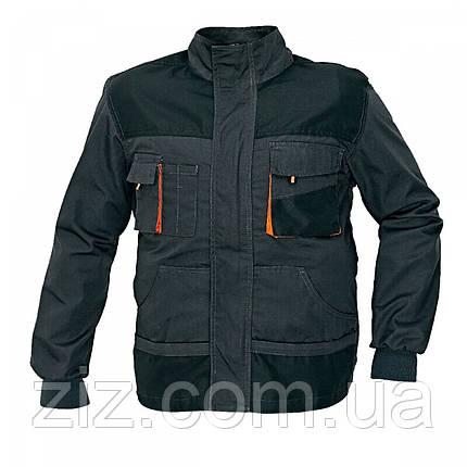 EMERTON Куртка, фото 2