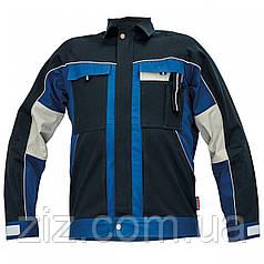 STANMORE Куртка