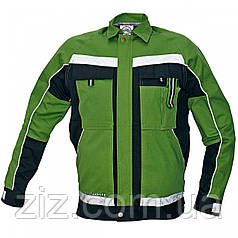 STANMORE green Куртка