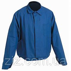 NAXOS-BA Куртка