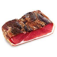 Мясо Спек