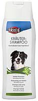 "Травяной шампунь для собак ""Herbal Shampoo"" 250мл, Trixie™"