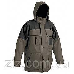 ULTIMO Куртка утеплена