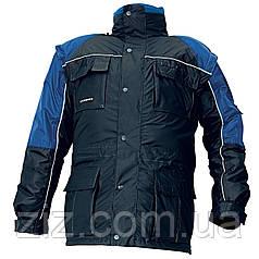 STANMORE Куртка утеплена 3 в 1