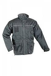 LIBRA Куртка утеплена 2 в 1