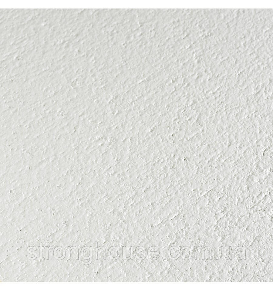 Подвесной потолок Armstrong Retail (board)