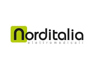 Norditalia (италия)