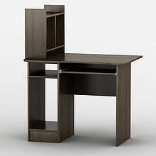 Компьютерный прямой стол Тиса-11