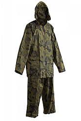 CARINA camouflage Костюм водостійкий