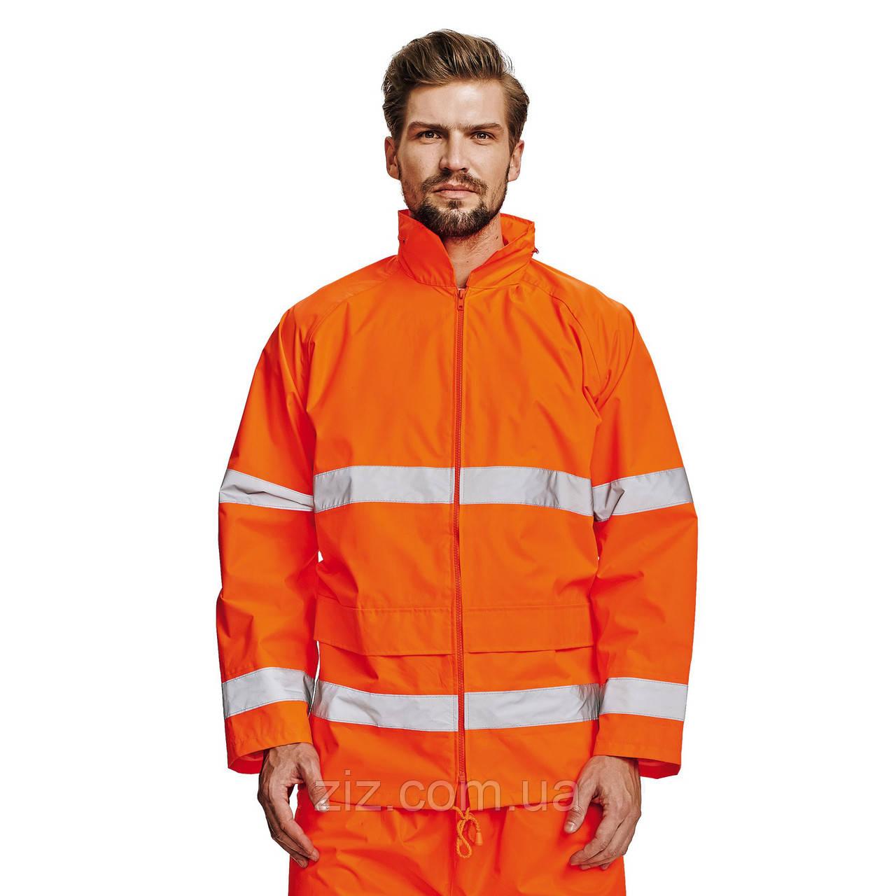 GORDON Сигнальна куртка