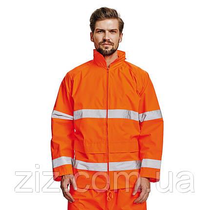 GORDON Сигнальна куртка, фото 2