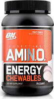 Optimum Nutrition Amino Energy 75 tab