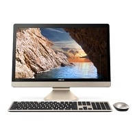 All-in-one ASUS V221IDUK-BA050D