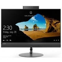 All-in-one LENOVO 520-22 F0D50041UA