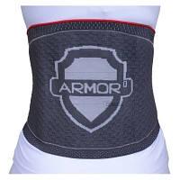 ARMOR ARC9202 Корсет 3D вязка, S