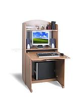 Компьютерный стол бюро трансформер Тиса - Б - 1