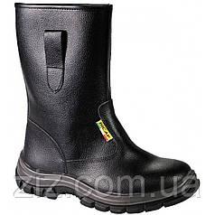 AB 4060 4 S3 CI SRC Утеплені чоботи