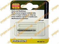 Мини фреза PROXXON 28761