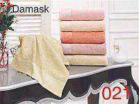 Махровое банное полотенце 021