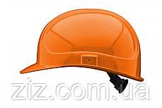Inap-Master Electrician Каска защитная промышленная электроизоляционная, фото 3