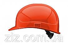 Inap-Master Electrician Каска защитная промышленная электроизоляционная, фото 2