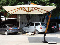 Зонт XL 4х4
