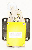 Концевые выключатели SYBLX-2/111 10А