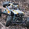 SUBOTECHBG15151/122.4GHz4WDГонки RC Авто Скалолазание RTR Игрушки для сканера, фото 6