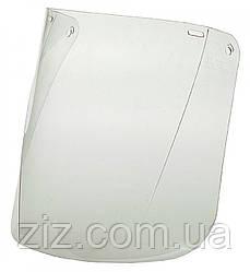 IV900PC Захисний екран Interchange 900
