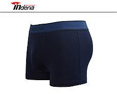 Мужские стрейчевые боксеры «INDENA»  АРТ.75095, фото 2