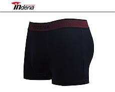 Мужские стрейчевые боксеры «INDENA»  АРТ.75095, фото 3