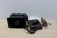 Спецсигнал (СГУ) Alarm CJB 200W (USA)