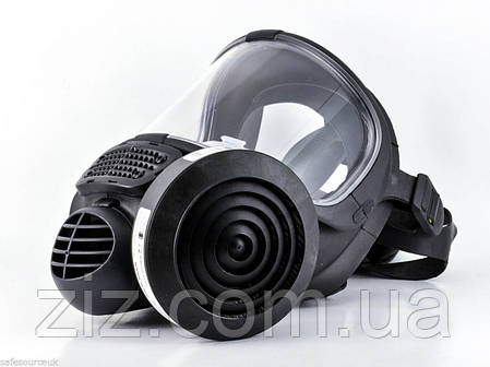 FM3 / Promask Маска, фото 2