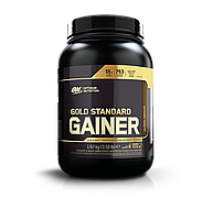 Optimum Nutrition Gold Standart Gainer 2.27 kg