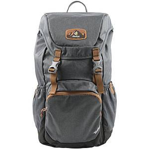 Городской рюкзак Deuter Walker 20 (3810617)